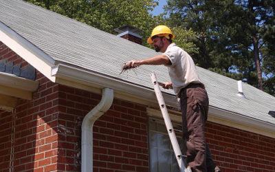Kuidas ise katust pesta?